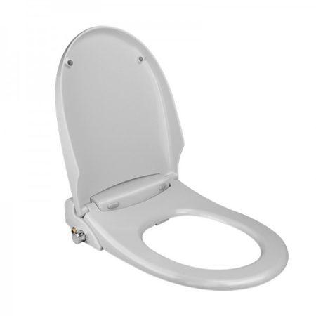 """Bidés WC deszka 3/8"""" hideg vizes csatlakozású"""
