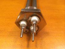 Fűtőbetét cekász 12V  100W - 200W - 300W kiválasztható teljesítmény 1