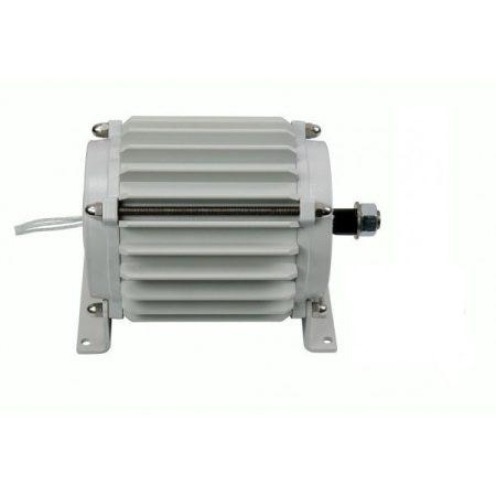 48V 2200W maximális teljesítményú generátor. a nemsemmi.hu webáruházból