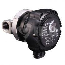 Melegvíz keringető szivattyú 3 év garancia IBO15-14  ½