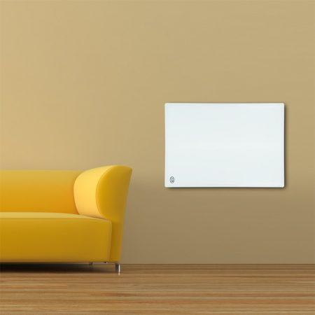 Infra panel 300W 50x60cm fehér
