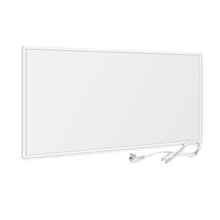 Infra panel 450W 50x90cm fehér