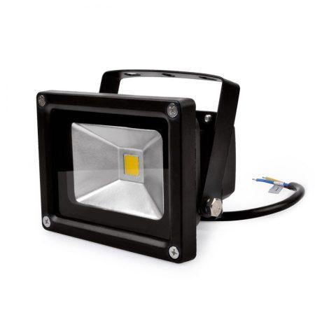 LED lámpa 12V
