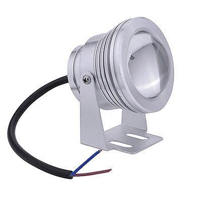 LED lámpa 12V vízálló IP68
