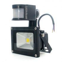 Mozgásérzékelős LED lámpa 12V