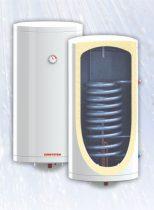 Sunsystem-MB-120 1 hőcserélős indirekt tároló