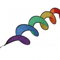 Szélforgó felakasztható forgó játék 140 cm hosszú a nemsemmi.hu webáruházból