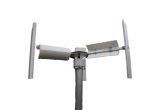 Függőleges szélgenerátor