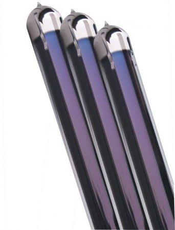 tartalék vacuumcső 1500-47