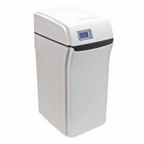 Nagyteljesítmény vízlágyító 3000 liter/óra