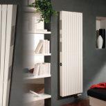 Ventilátoros radiátor