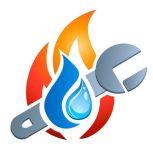 Fűtés, vízszerelés