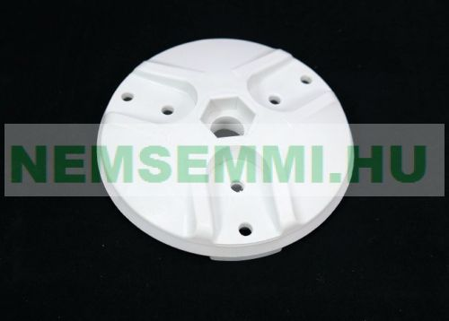 Szélgenerátor lapát tartó tárcsa 50-70 cm közötti BREEZE rotorhoz