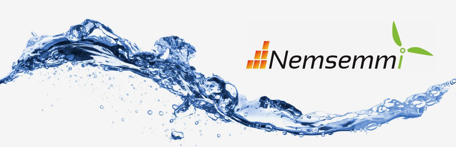 Nemsemmi Napenergia Webáruház - Napemel - Napkollektor - Szélkerék